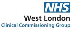 NHS West London Clinical Commisssioning Group