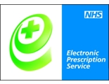 EPS - Electronic Prescription Service