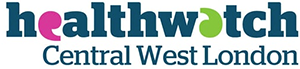 Healthwatch Central West London